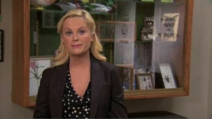 Parks And Recreation 02x20 : Summer Catalog- Seriesaddict